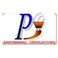 PANCHMAHAL INSULATIONS PRIVATE LIMITED