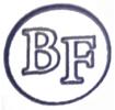 BHAVNAGAR FEEDS PVT LTD