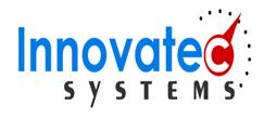 Innovatec Systems