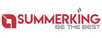 SUMMERKING ELECTRICALS (P) LTD.