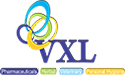 VEE EXCEL DRUGS AND PHARMACEUTICALS PVT LTD