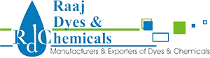 RAAJ DYES AND CHEMICALS