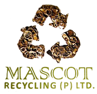 MASCOT RECYCLING PVT. LTD.