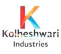 KOLHESHWARI INDUSTRIES