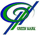 GREEN MARK ENG.
