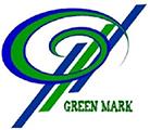 GREEN MARK ENG.