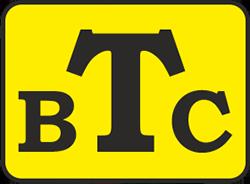 BHAGWATI TRADING COMPANY