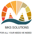 MKS SOLUTIONS