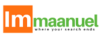 IMMAANUEL INNOVATIONS PRIVATE LIMITED