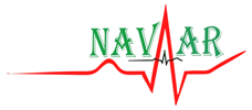 NAVAAR INFOCOM PRIVATE LIMITED