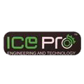 ICEPRO ENGINEERING AND TECHNOLOGY
