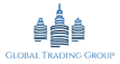 GLOBAL TRADING GROUP LLC