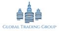 GLOBAL TRADING GROUP LLC
