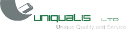 UNIQUALIS MANUFACTORY LTD