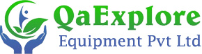 QAEXPLORE ANALYLITIC & SCIENTIFIC EQUIPMENT PRIVATE LIMITED