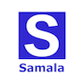 SAMALA UDYOG PVT LTD