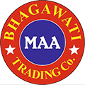 MAA BHAGWATI TRADING COMPANY