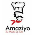 AMAZIYO FOODS PRIVATE LIMITED
