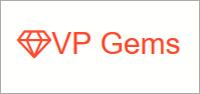 VP GEMS