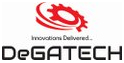 DeGATECH ENGINEERING SOLUTIONS INDIA PRIVATE LIMITED
