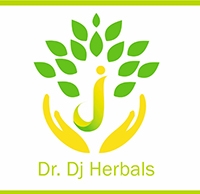 DR. DHANUSH JAI HEALTH AND WELLNESS PRIVATE LIMITED