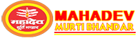 MAHADEV MURTI BHANDAR