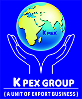 KPEX 2 ENTERPRISES