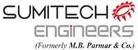 SUMITECH ENGINEERS