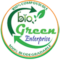 BIO GREEN ENTERPRISE