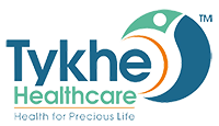 TYKHE HEALTHCARE INDIA PRIVATE LIMITED