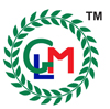 GREEN LEAVES MANUFACTURER PRIVATE LIMITED