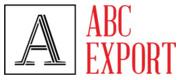 ABC EXPORT