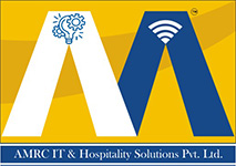 AMRC IT & HOSPITALITY SOLUTIONS PVT. LTD.