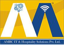 AMRC IT & HOSPITALITY SOLUTIONS PVT. LTD.