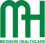 MEDISHRI HEALTH CARE