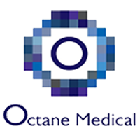 OCTANE MEDICAL