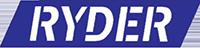 RYDER PROPACK PVT LTD