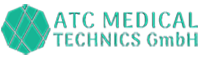 ATC MEDICAL TECHNICS GMBH