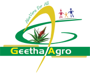GEETHA AGRO PROCESSING INDUSTRIES