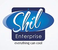 SHIL ENTERPRISE