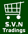 SVN TRADINGS