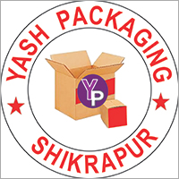 YASH PACKAGING