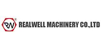 REALWELL MACHINERY CO.,LTD