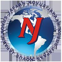 NOVUS JAPAAN 기업