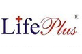 LIFEPLUS HEALTHCARE PRIVATE LIMITED