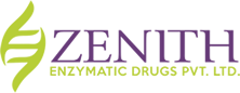 ZENITH ENZYMATIC DRUGS PVT. LTD.