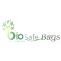 BIO SAFE BAGS