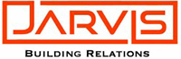 JARVIS PROJECTS PRIVATE LIMITED