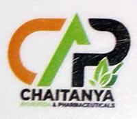 CHAITANYA AYURVEDA AND PHARMACEUTICAL