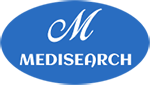 MEDISEARCH SYSTEMS PVT. LTD.